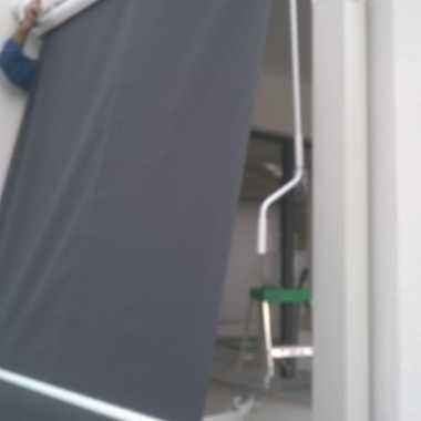LG Mont egadi tenda